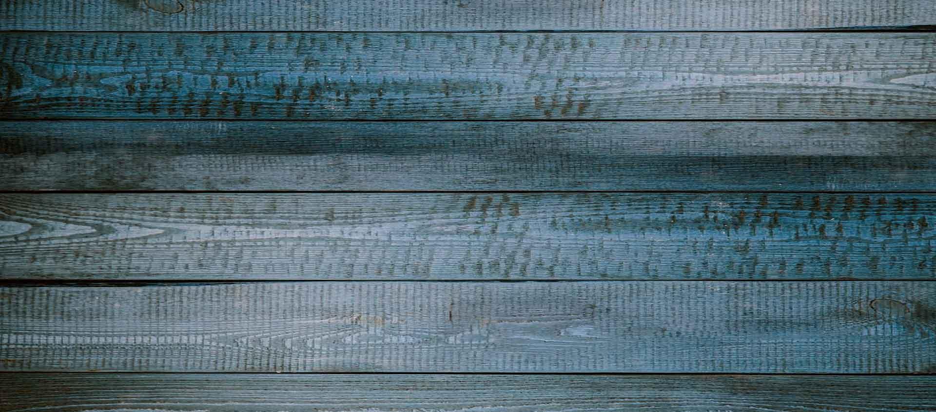 2puuta-bg-blue